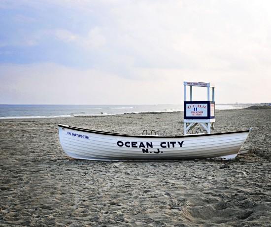 ocboatlifeguardstand