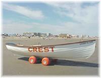 beachcrest