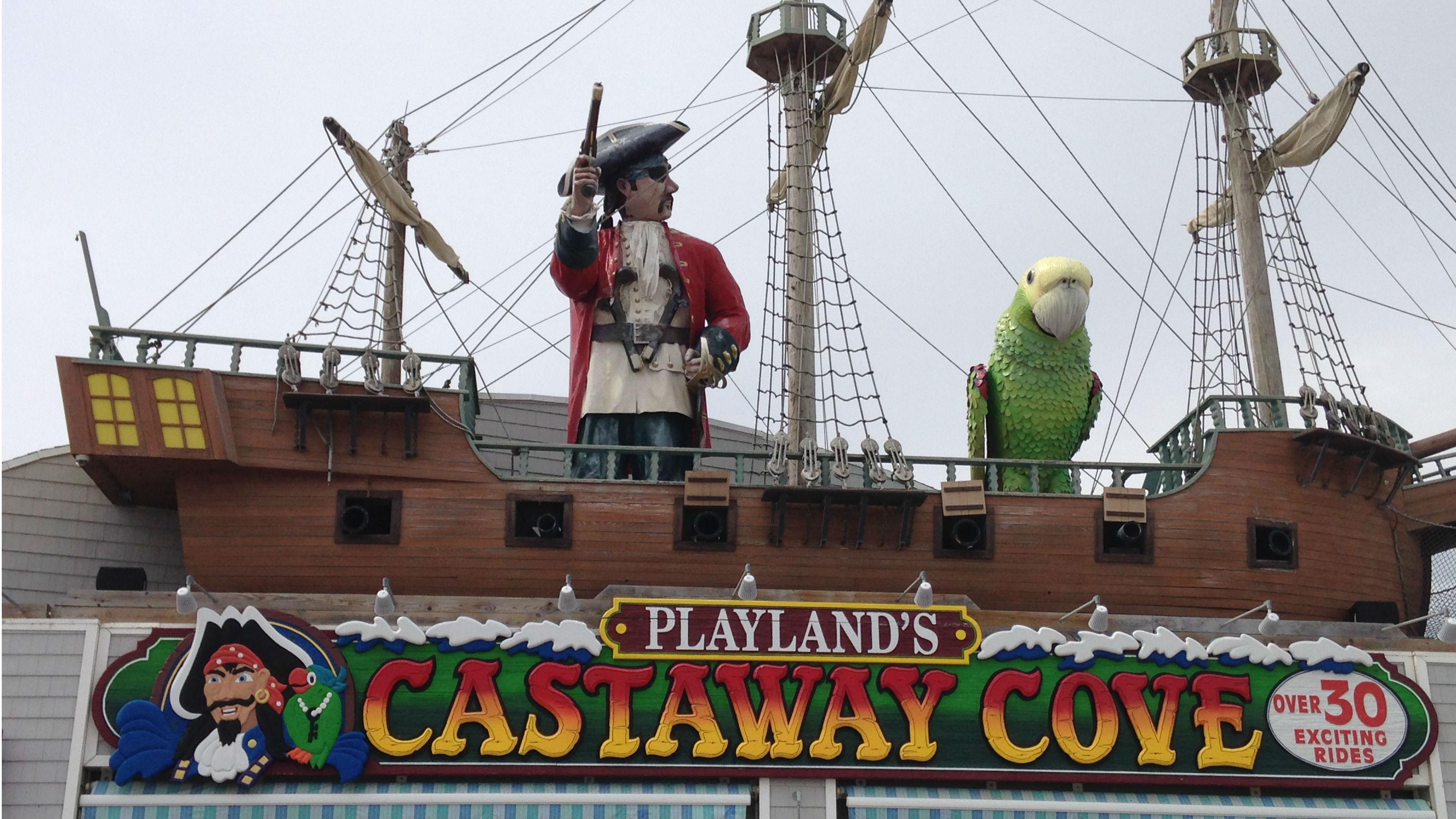 castaway-cove
