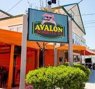 avalon restaurants avalon barbeque