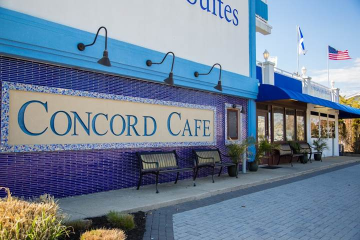 eatconcord