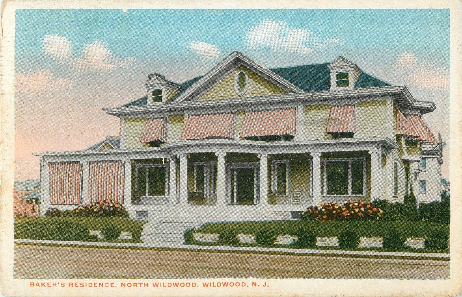 postcardbaker