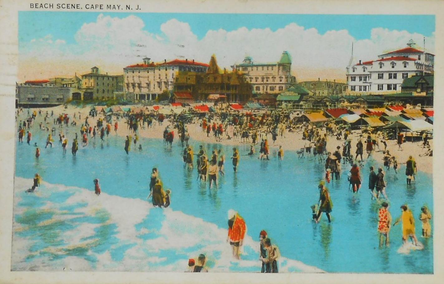 postcardbeach2
