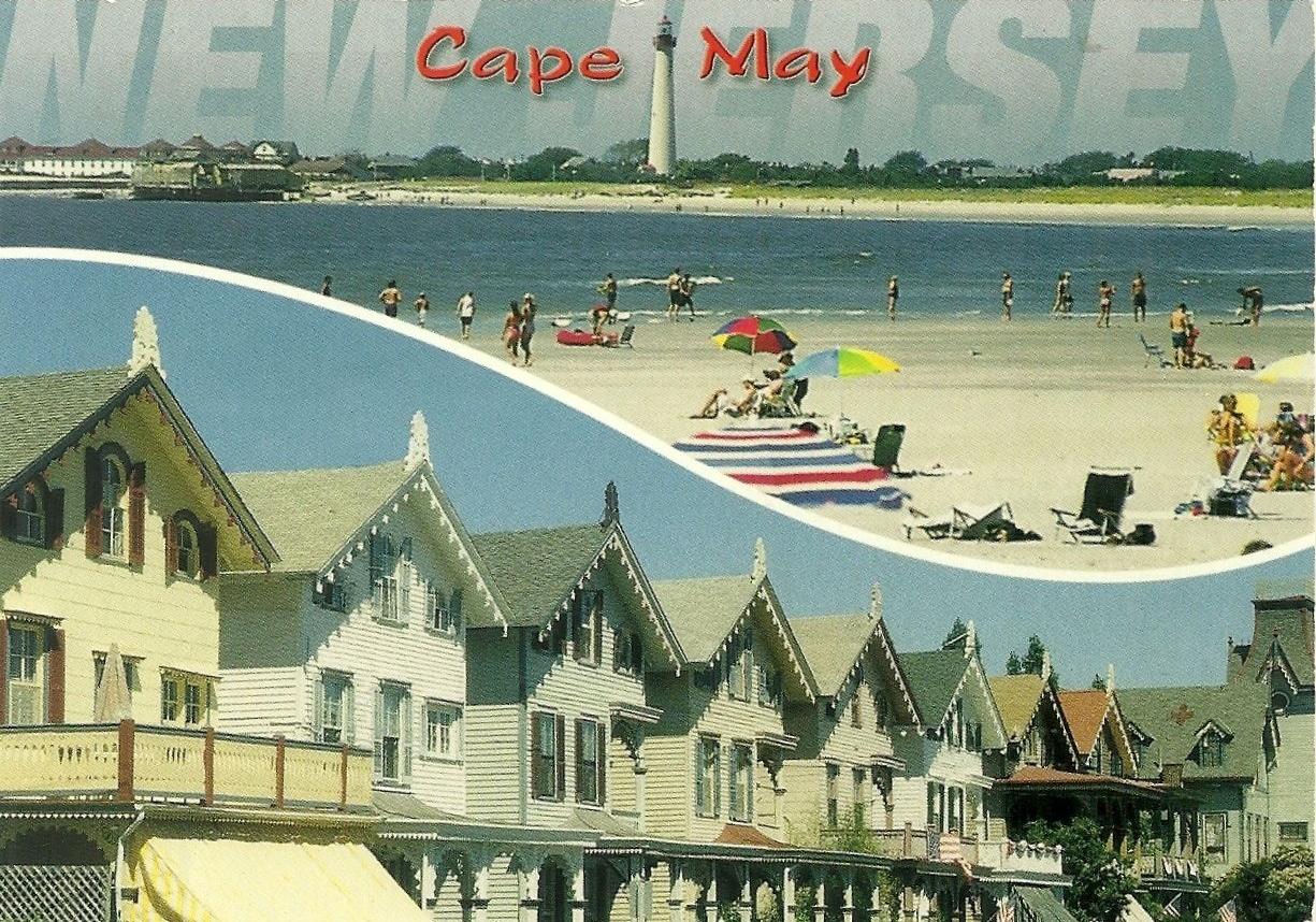 postcardbeachtown