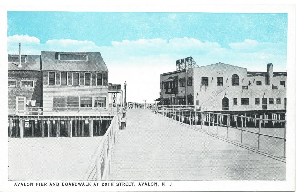 postcardboardwalkold29