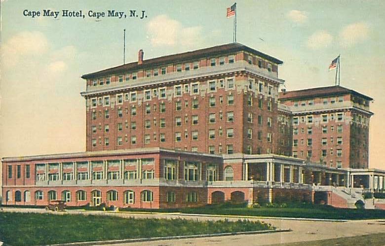 postcardcmhotel