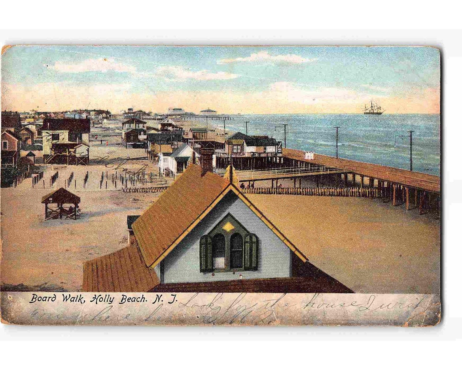 postcardhbbw2