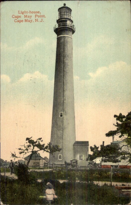 postcardlighthouse3