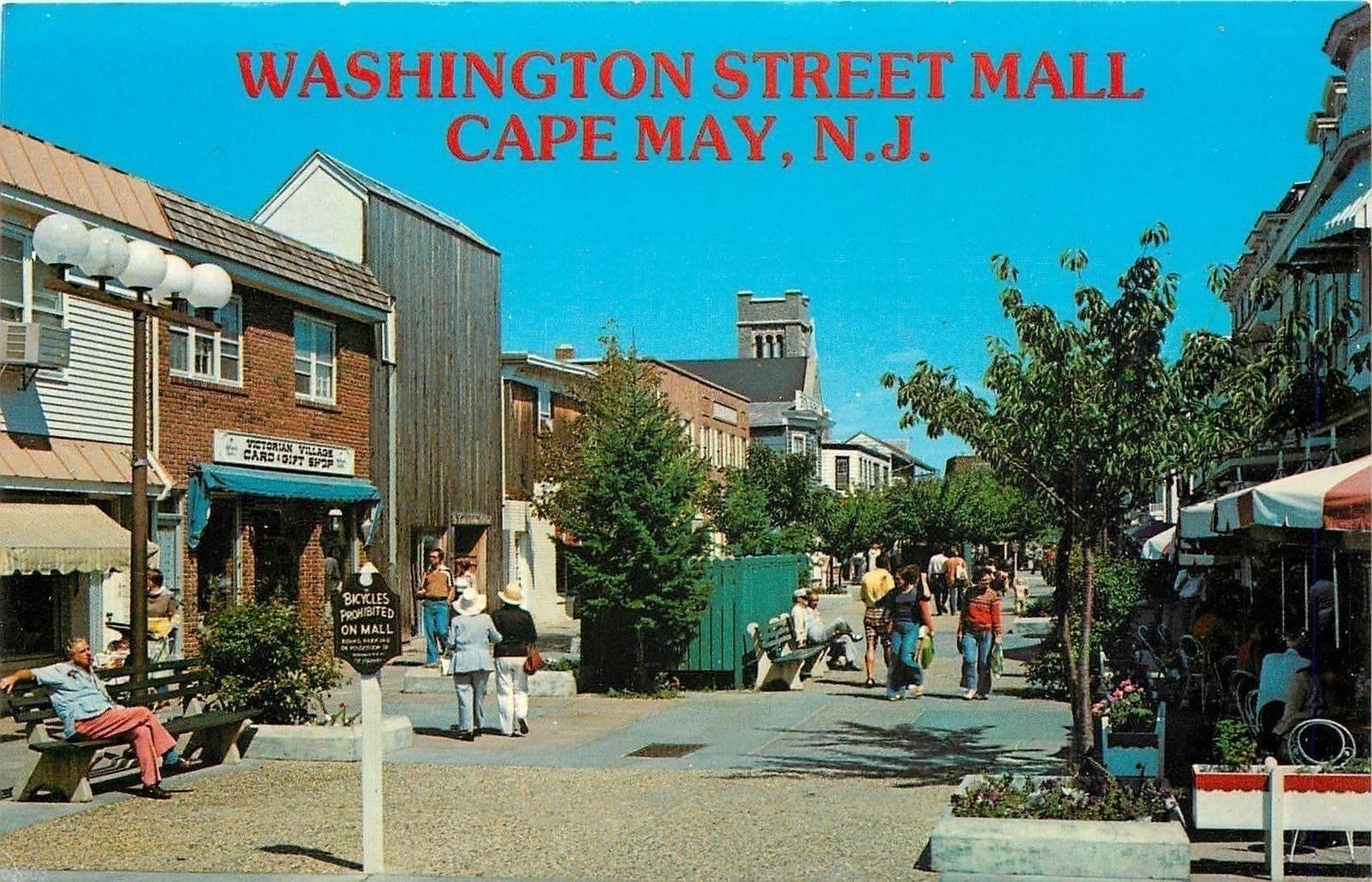 postcardwashington