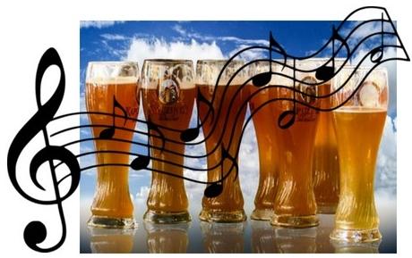 beermusicfest.jpg