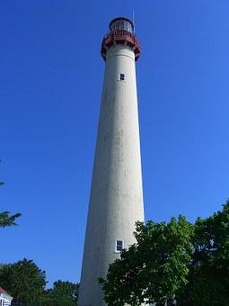 lighthouse-857163__340