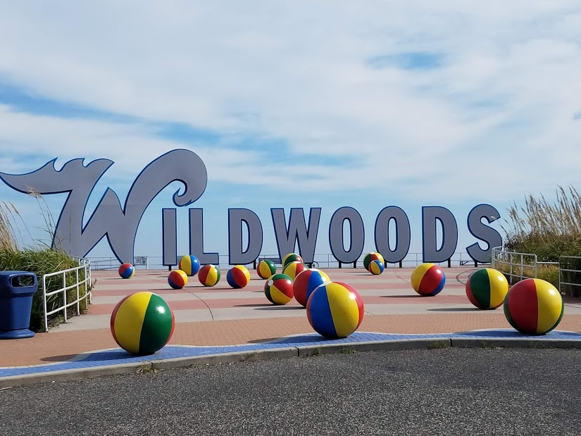 wildwoodsigns