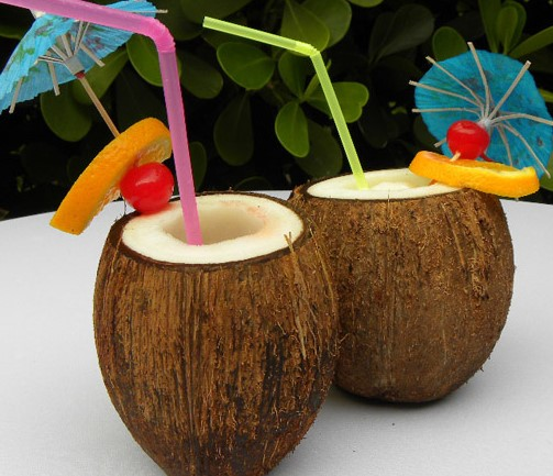 coconut-drink (2)
