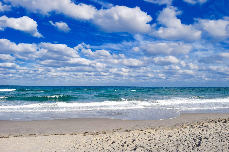 cropped-beach1-3.jpg