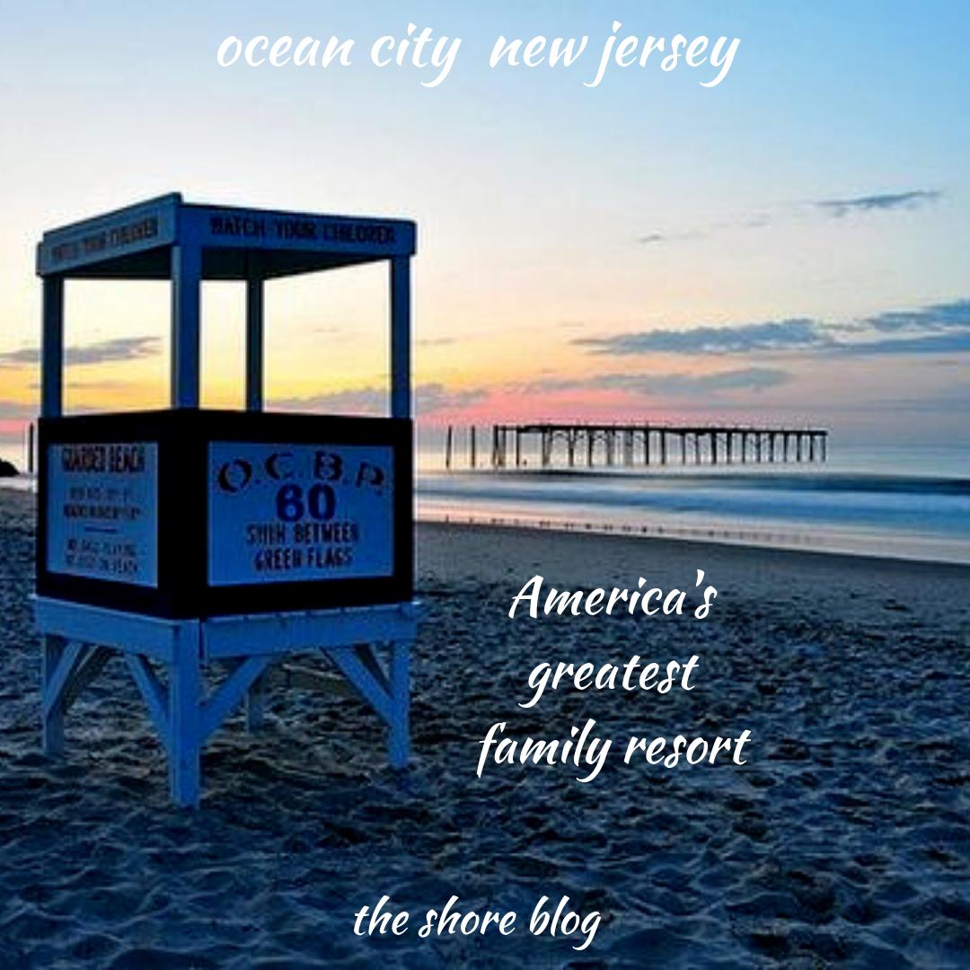 America's Greatest Family Resort