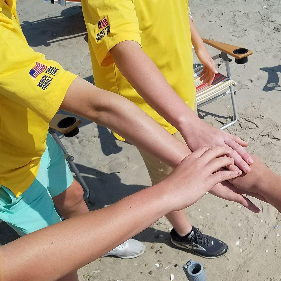 beachcaddy19