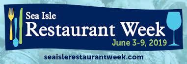 restaurantweekseaisle