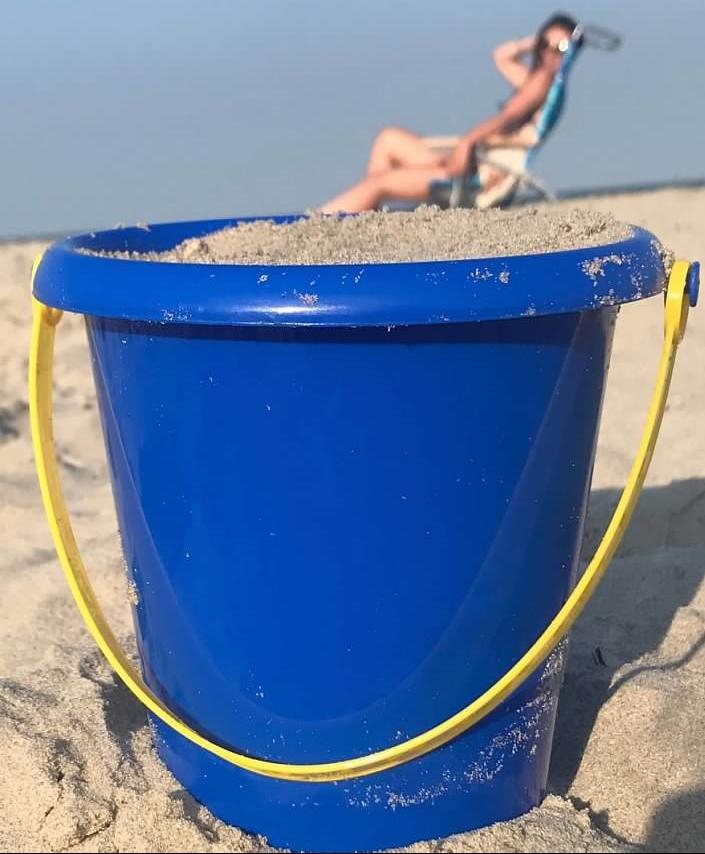 beachphoto1.jpg