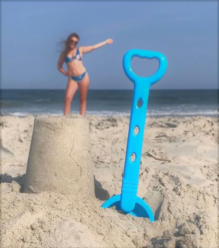 beachphoto2 (2)