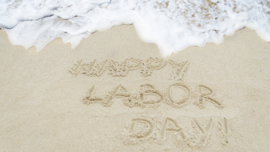 7 People To Thank This Labor Day