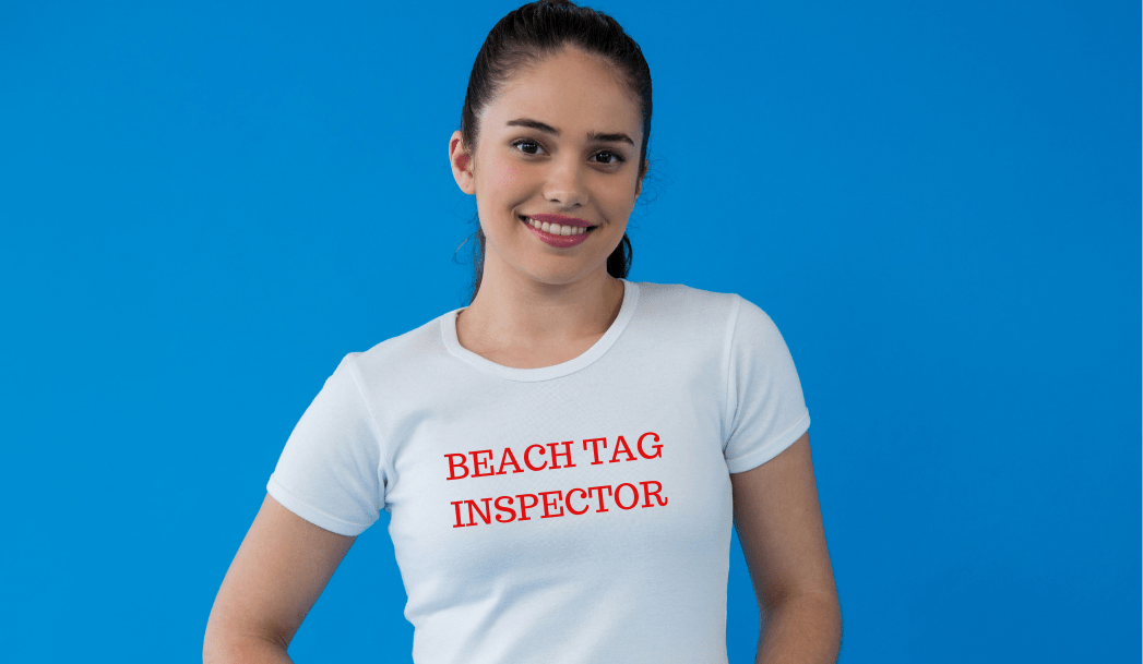 labordaybeachtag2-1299079075-1567276903880.png