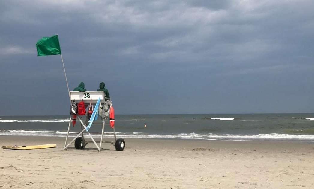 lifeguards1.jpg