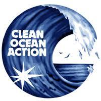 cleancleanocean