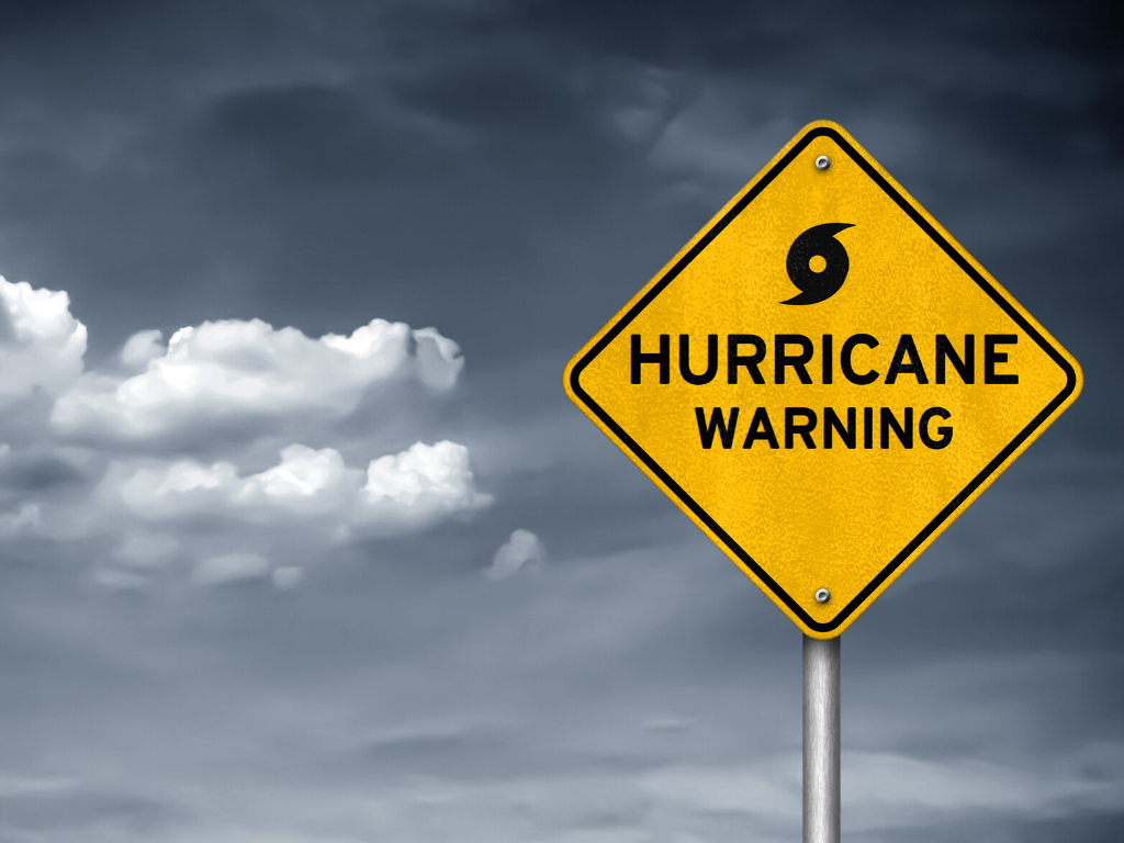 different types of coastal storms cause different alerts - how to protect yourself and your home in a coastal storm